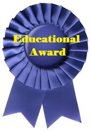 Educational Award