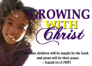 growing-with-christ