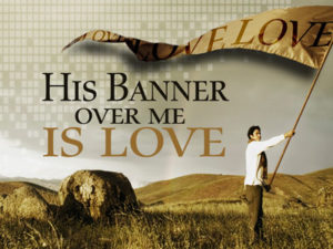 banner-over-me