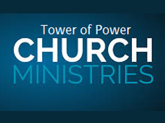 top-ministries