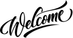 welcome-black-1