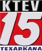KTEV15