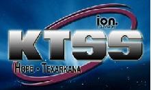 KTSS 1