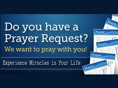 prayerrequest2-2